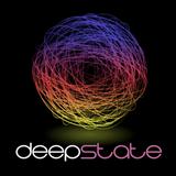 DeepstateRecords