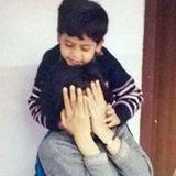 Abhirath Singh