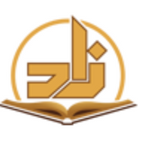 Islamic_Lectures