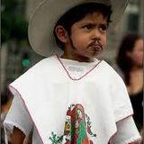 Mexicanos Rorro