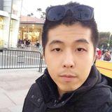 Edison Liao