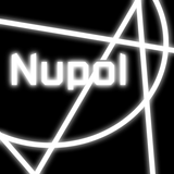 Nupol