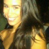 Cynthia Mejias