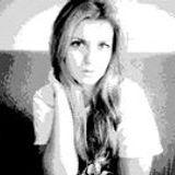Christina Rays