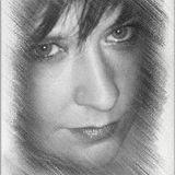 Joanne Butcher-Pudsey