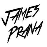 James Prana