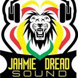 jahmie dread sounds
