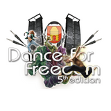 Dance for Freedom
