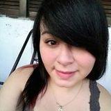 Kelly Duarte Alves