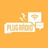 Plug Almanaque - Luciana Patara