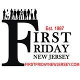 firstfridaynj