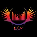 The Kiss Radio No2