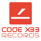 CODEx33RECS