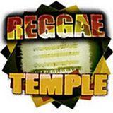 Reggae Temple ♕