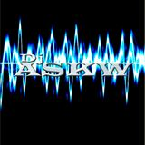 Dj Askw - Demo_mix_August_2013