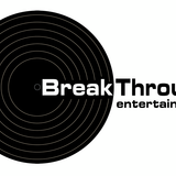 BreakThroughDJs
