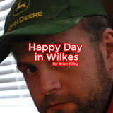 Happy Day in Wilkes County