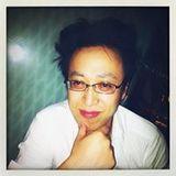 Keisuke Sakamoto