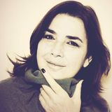 Sabina Vannucci