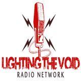 Lighting the Void Radio Networ