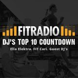 FITRadioDJs