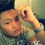 Sky Weiwei
