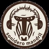 Sonidero_Mandril