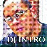 DJ INTRO