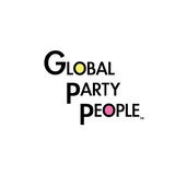 Global Party People