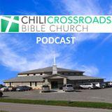 Chili Crossroads Bible Church