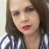 Ester Nogueira Nogueira