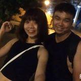 Võ Minh