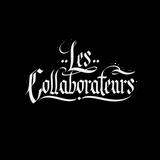 LesCollaborateurs