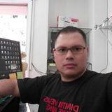 Marco Antonio Aguilar Valenzue