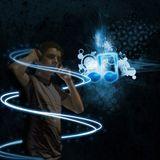 Dj_Yeaeric_circuit-mix(08-2011)