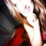 Christa Anr