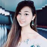 Sheena Huang