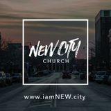 New City Church - Sermons