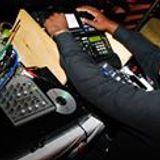 DJ R.Simms