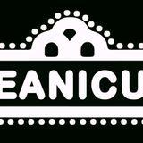 Seanicus