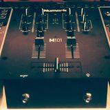 Dj Tom - EDM Music Mix 2014