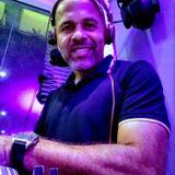 MuriloFelix DJ