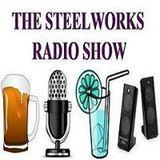 Steelworks Radio