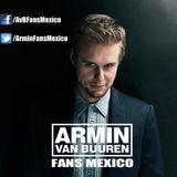 Armin van Buuren - Tomorrowland 2013