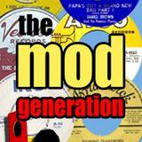 The Mod Generation