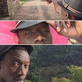 Boursine Coumba Ndoffène Ndoye