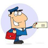 Mailman97