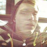 Zach Harpis