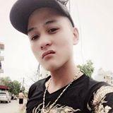 Giang Hồ Hết Vẹo