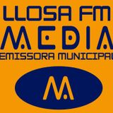 Llosafm Emissora Municipal